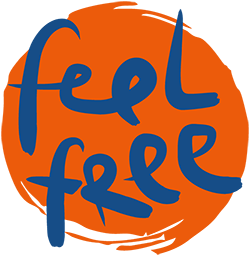 FeelFree.lv