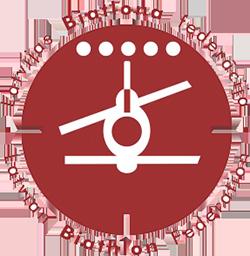 Latvijas Biatlona federacija
