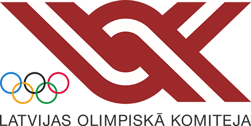 Latvijas Olimpiska komiteja