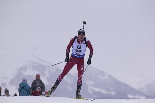 2017-12-08-10km-sprint-1
