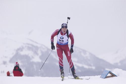 2017-12-08-10km-sprint-3